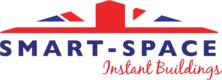 SS_Logo-hires2