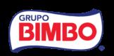 bimbo-4