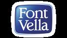 bux-1467215904-menu_logo_fontvella_410x234