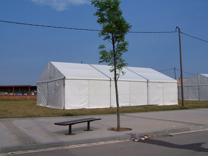 carpa-industrial-grup-vall