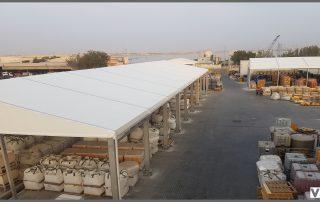nave industrial bahrein