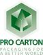 logo procarton
