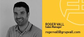 firma Roger Vall