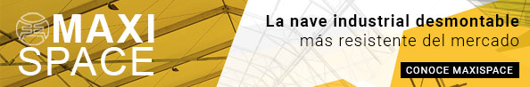 banner-maxispace