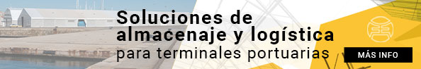 banner terminales portuarias